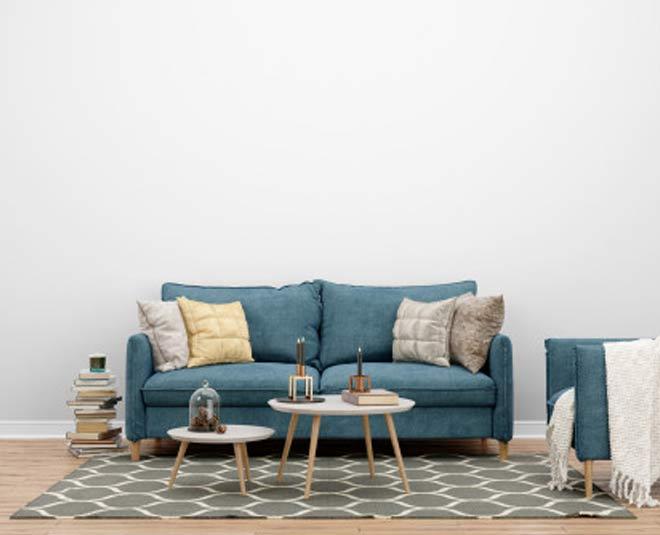 online furniture cheap