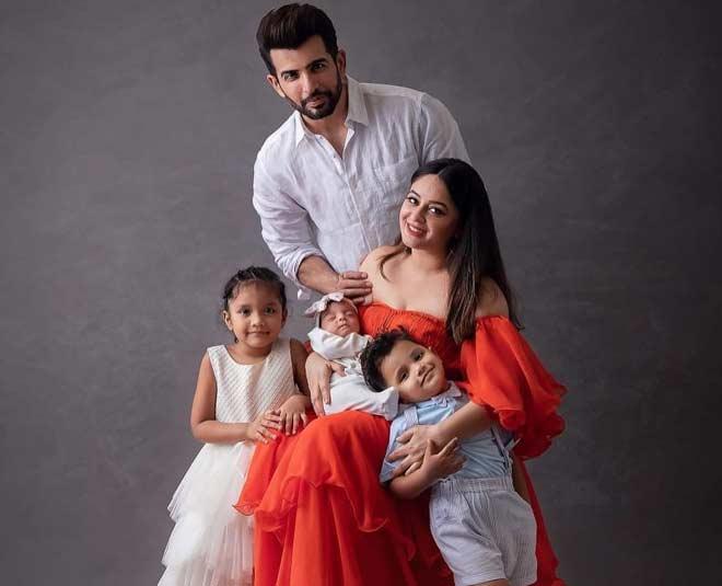 parenting tips mahhi vij jay bhanushali