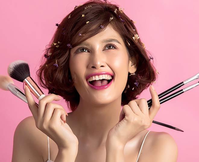 perfect makeup look main