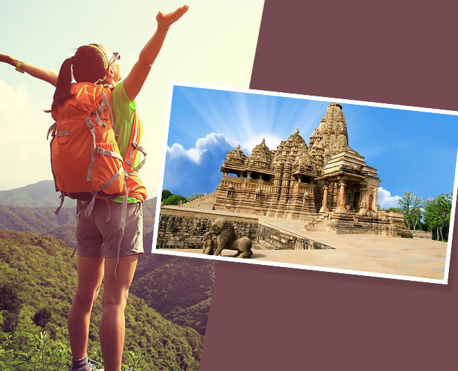 places to visit in march in india tips