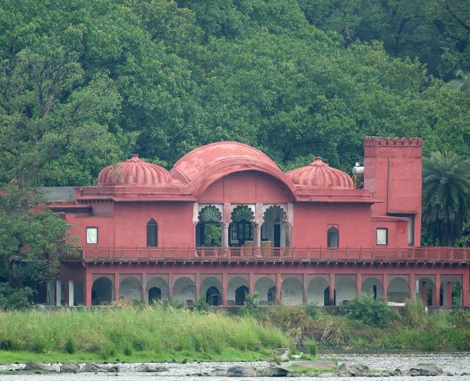 rajasthan places to visit main