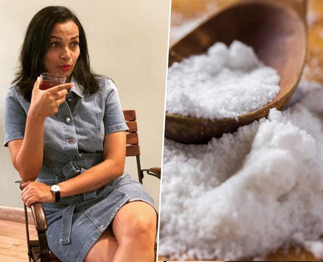 salt uses by rujuta main