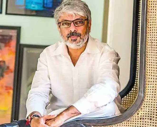 sanjay leela bhansali all movies