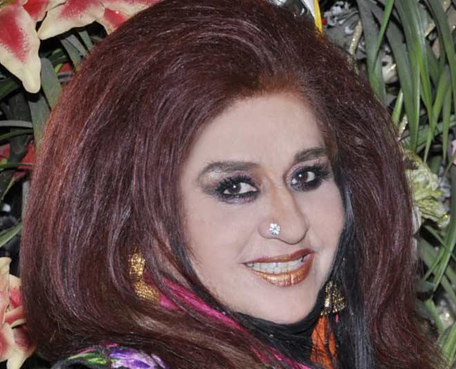 shahnaz husain makeup essentials flawless valentines day