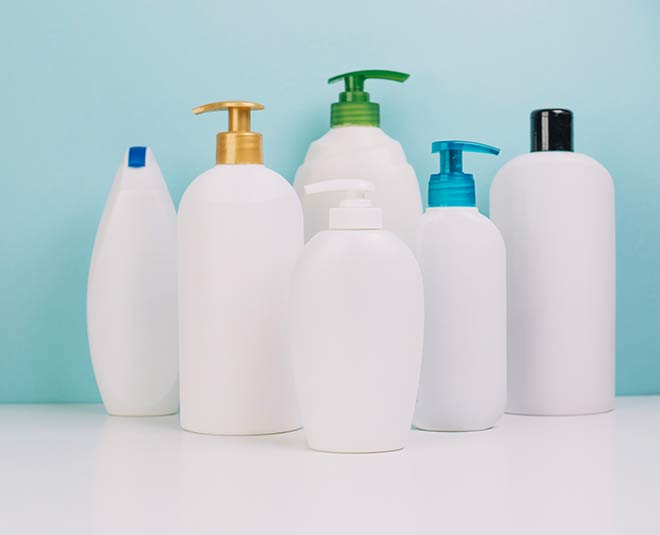 shampoo conditioner buying guide