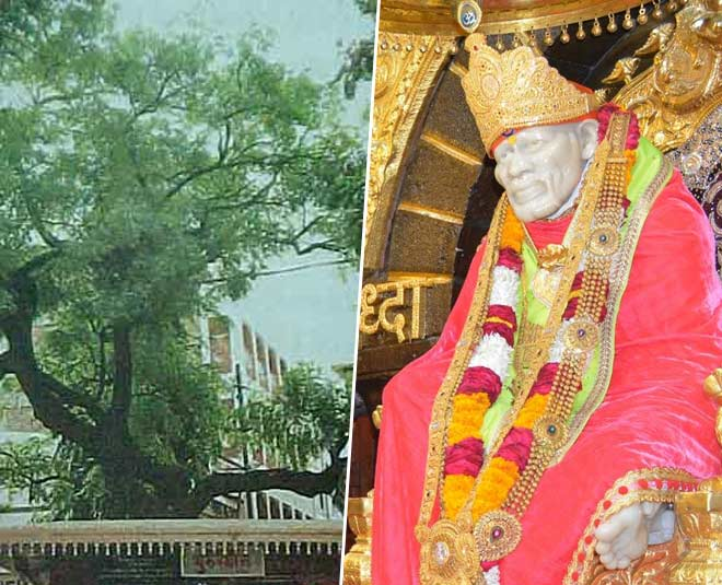 shirdi facts lesser known