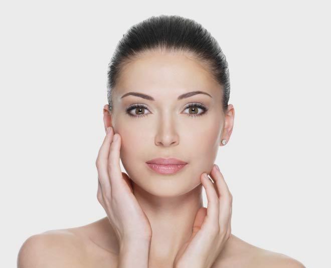skin care rules main