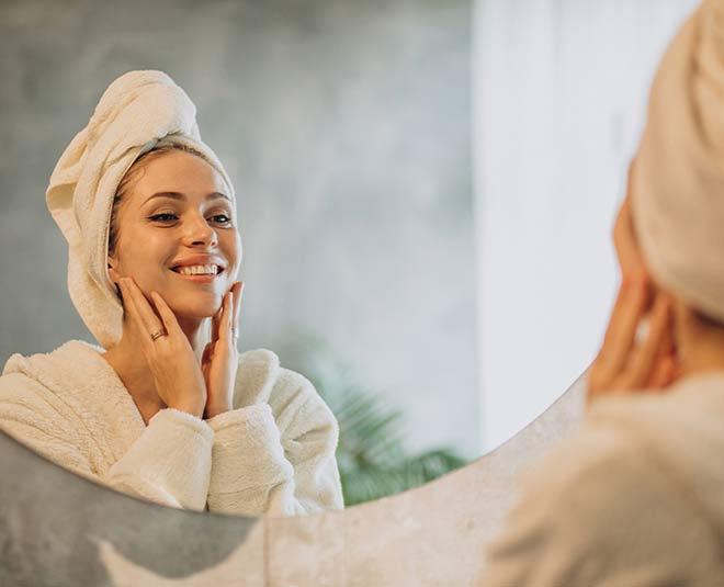 skin expert main