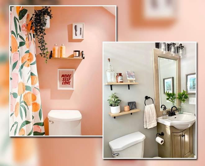 small bathroom storage tips main