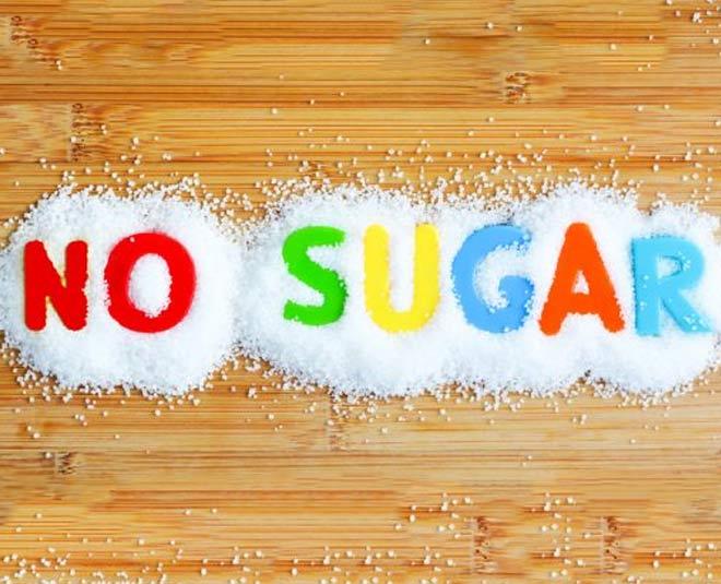 sugar detoxm