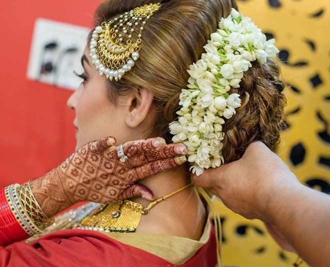 swati bathwalm