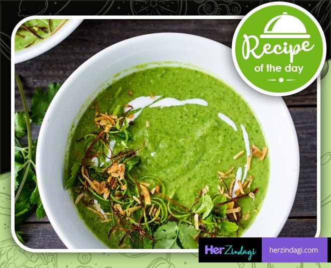 thai sauce recipe m