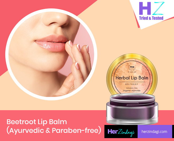 the natural wash lip balm main