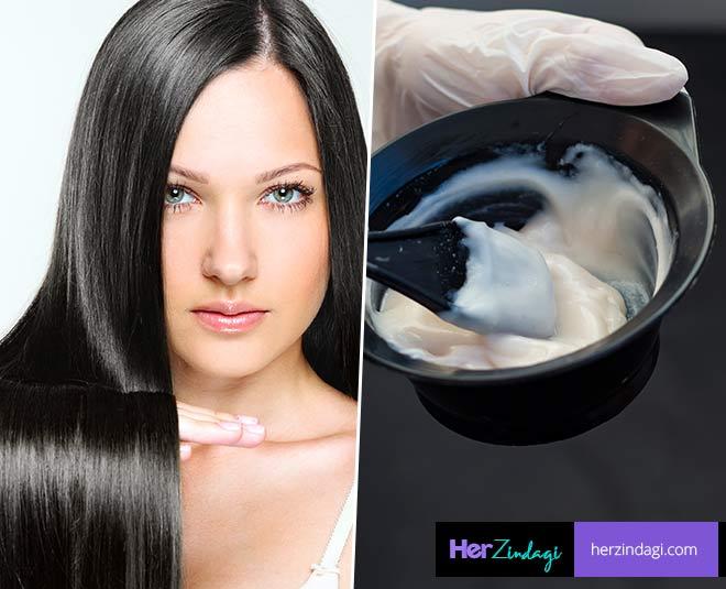 tips for bleach hair