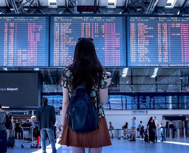 travel myths main