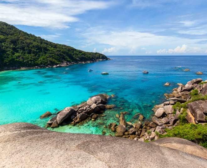 unknown facts andaman nicobar islands