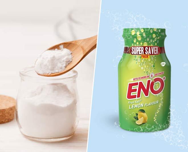uses of ENO