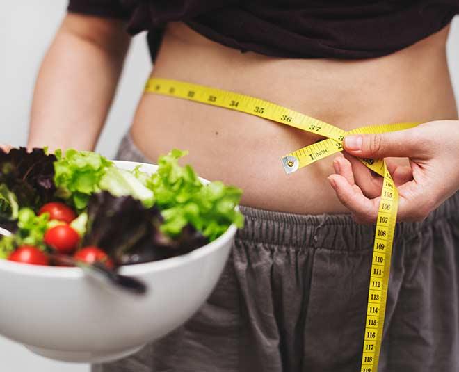 weight gain foods main