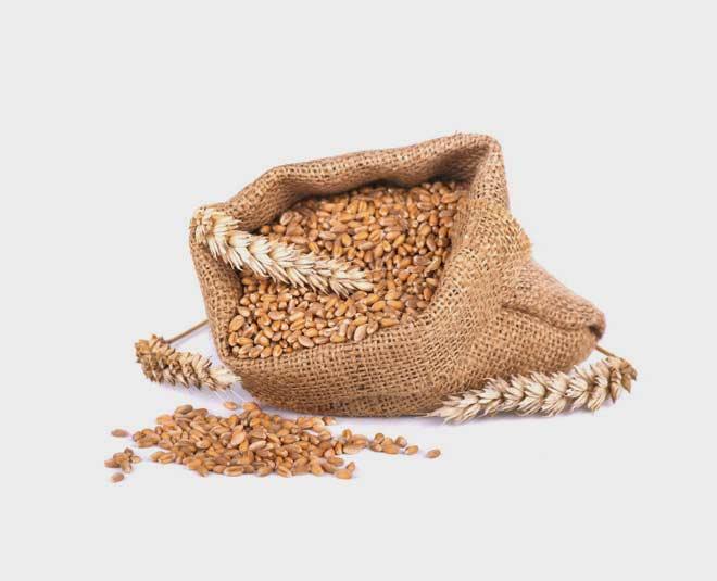 wheat eating main