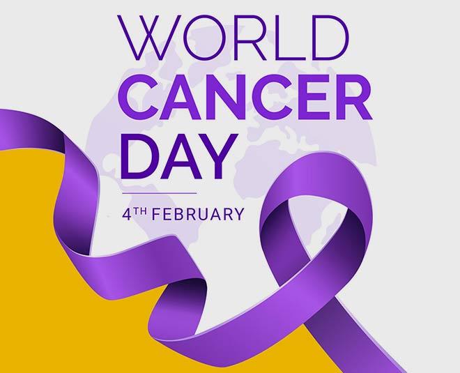 world cancer day main