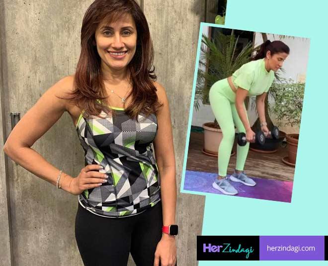 yasmin karachiwala exercise for pcos main