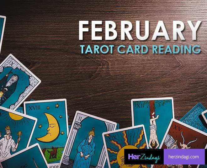 february horoscope