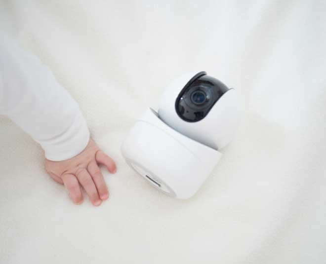 Investing In A Baby Monitor Here Are The Things To Consider