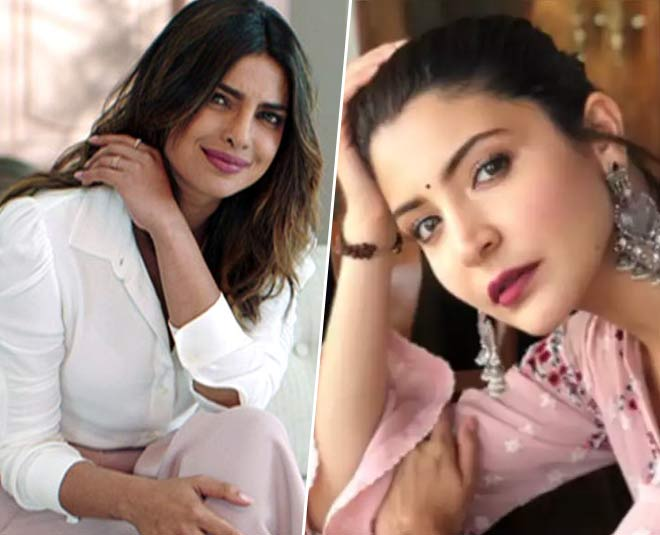 actresses with serious health issues