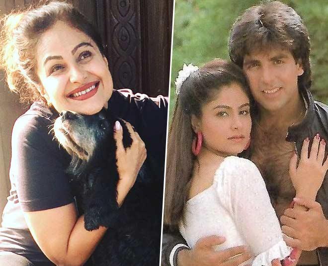 ayesha jhulka family