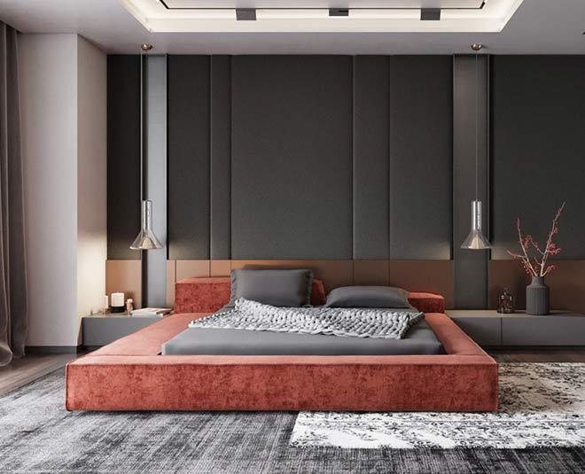 bedroom accessories m