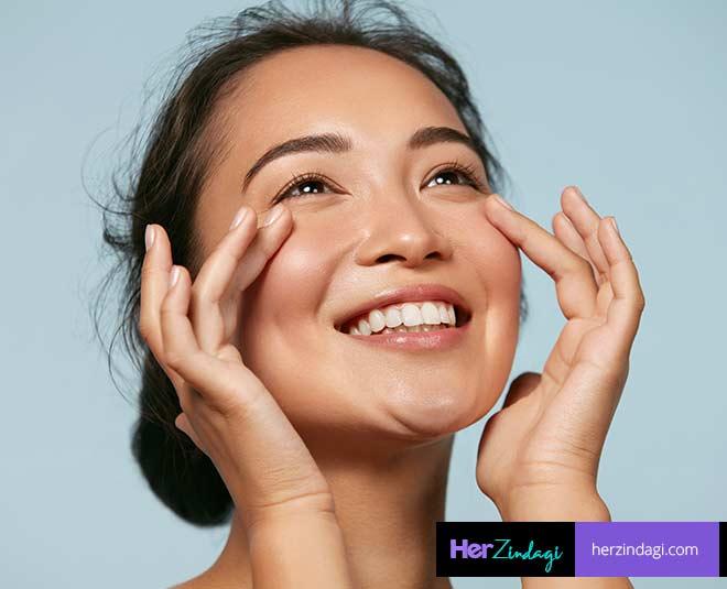 best  hacks for skin wrinkles