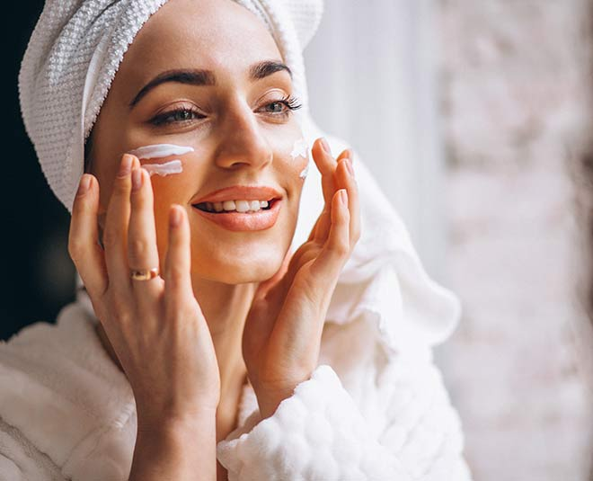 best cold cream for winters