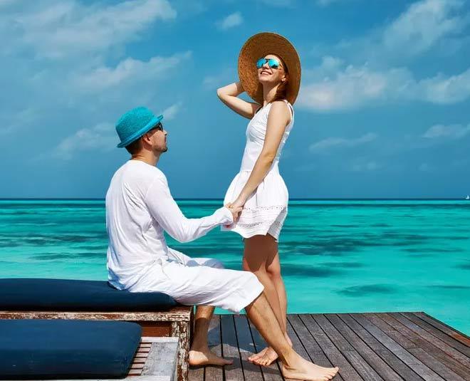 best indian exotic honeymoon destinations
