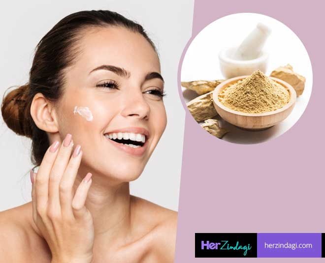 best multani mitti face pack ingredients