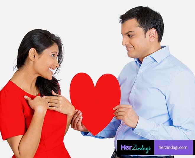 best valentines day celebration ideas covid