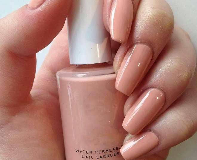 breathable nail polish trend main
