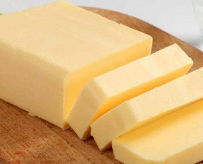 butter face masks m