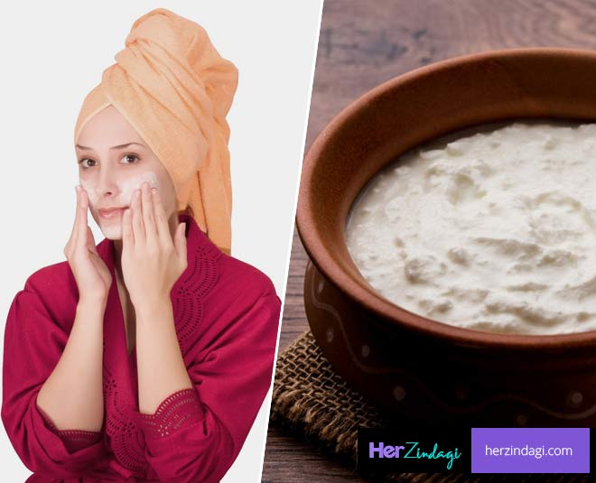 butter for glowing skin main