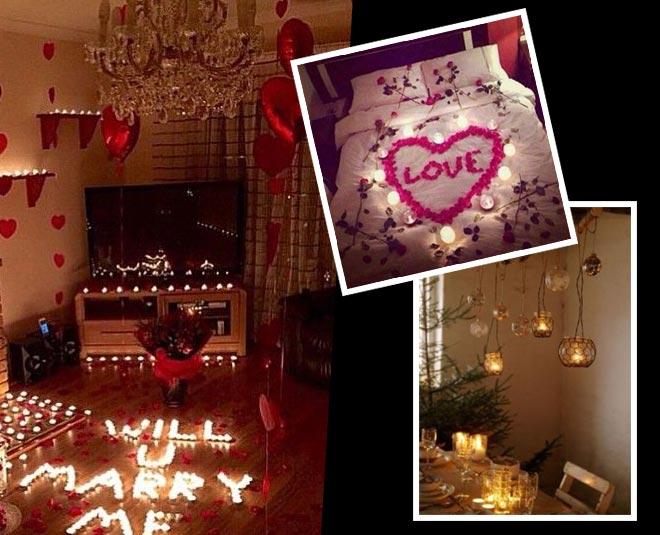candle decor ideas