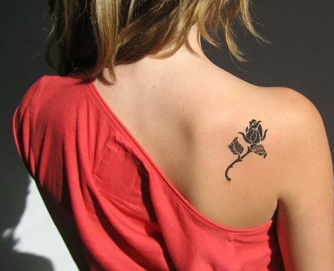 celeb tattoos m