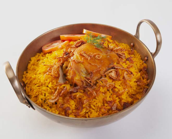 chicken biryani main