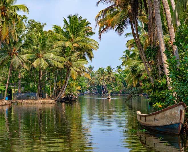 covid  kerala travel form