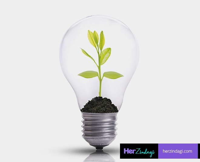 easy and useful crafting life hacks light bulbs
