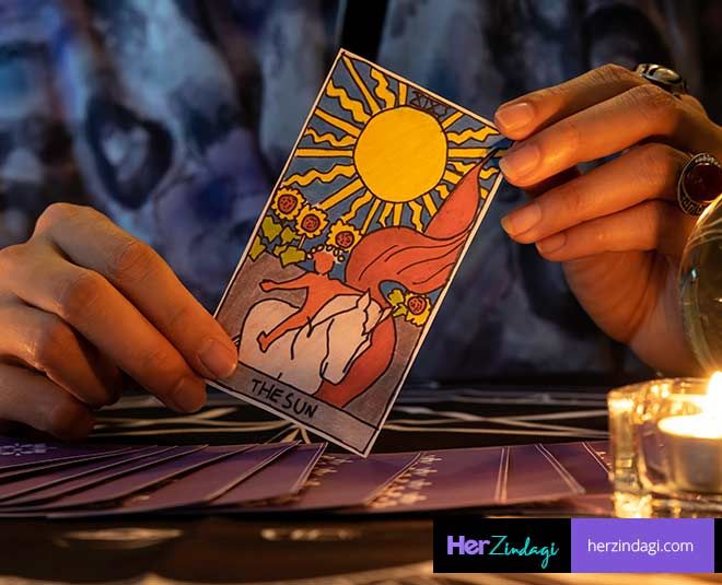 feb month tarot card horoscope main