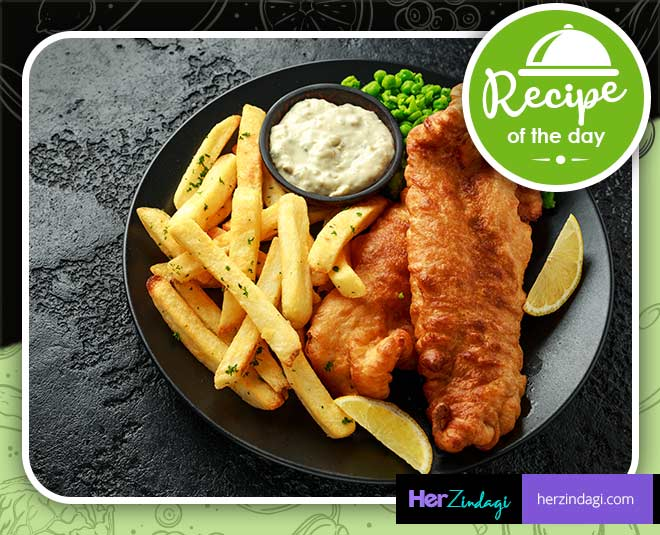 fish and chips recipe main one