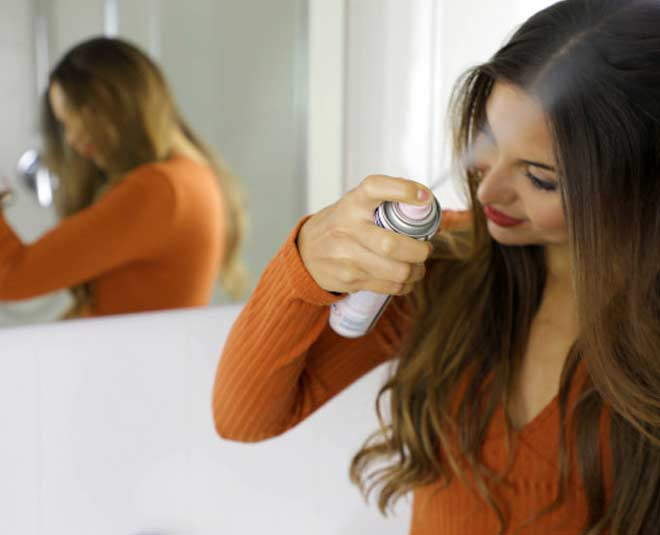 hair care tricks main