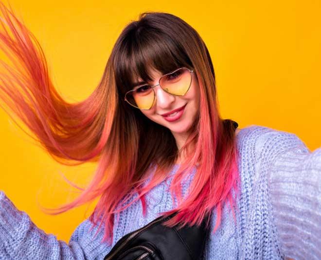 hair dye main