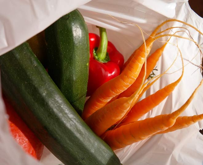 healthy grocery shopping tips main