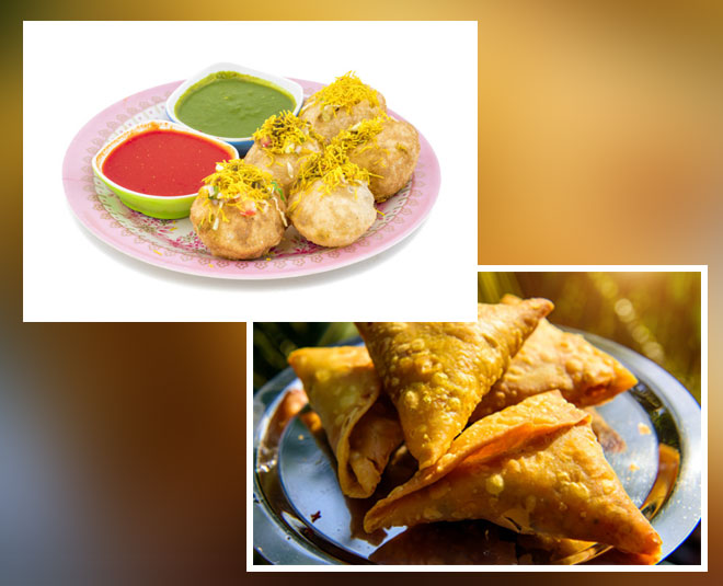 indian tasty food Main