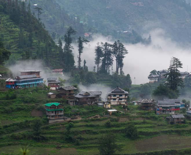 jibhi himachal beauty Main